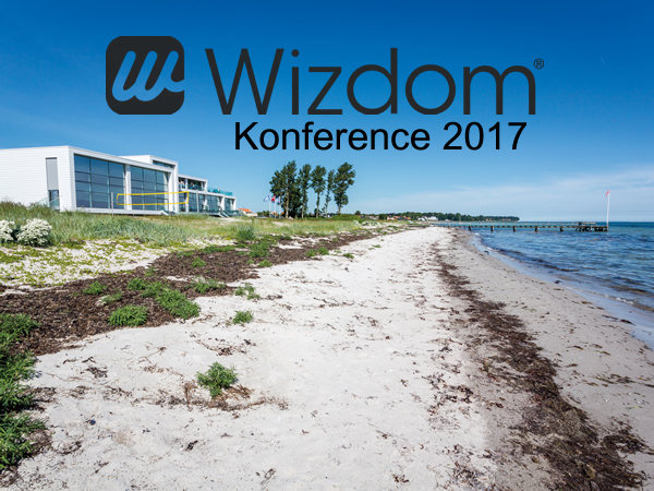 wizdom intranet in a box conference