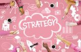 intranet strategy
