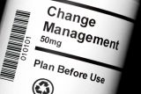change-management-medicine-bottle-pills-initiative-project-stress-plan-strategy-large