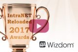 intranetreloaded2017awards