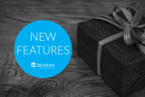 new-features-news