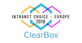 intranet-choice-europe-2018-002