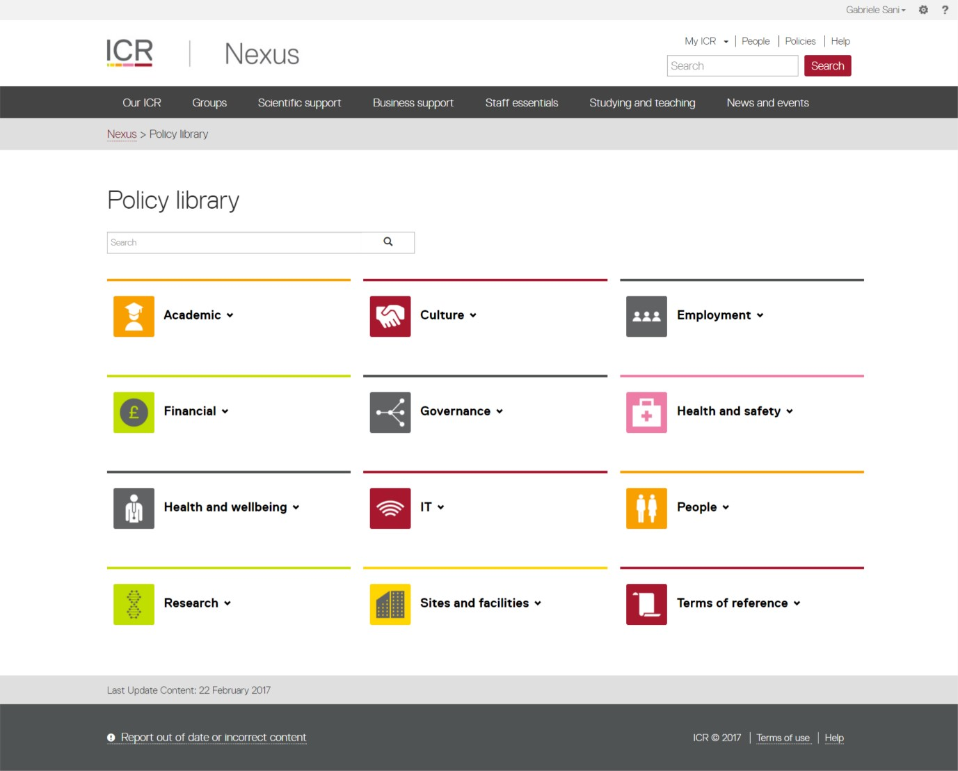 icr_policylibrary