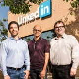 How to integrate SharePoint and Office 365 with Linkedin