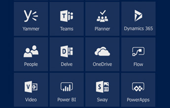 15-ways-you-can-integrate-office-365-functionality-into-your-intranet