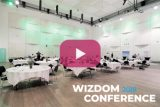 blog_348x232_wizdomconference_video