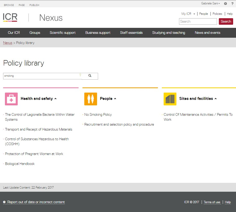 icr_policylibrary_search