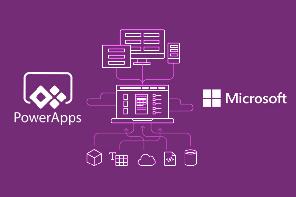 What is PowerApps and how can  I use it?