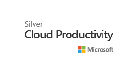 Silver Cloud Productivity