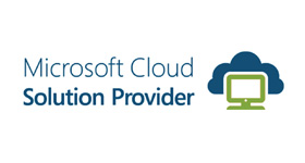 Micorsoft Cloud Solution Provider